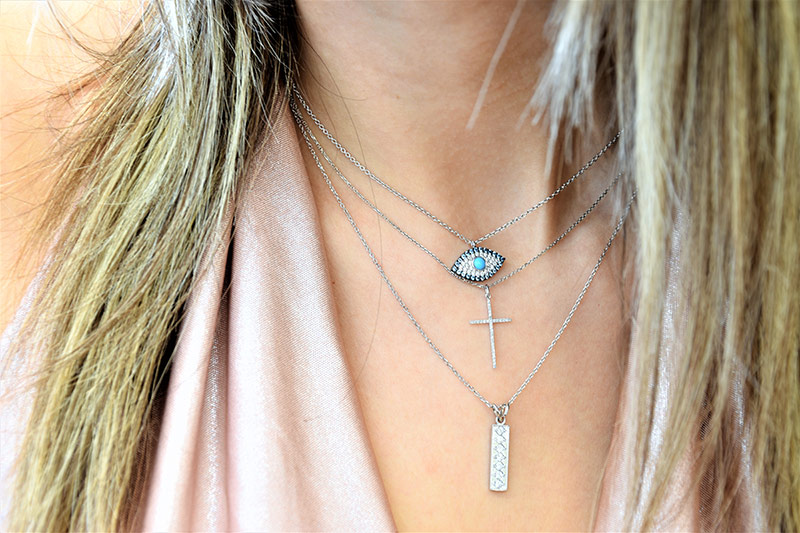 Layered-Necklaces-sm
