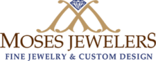 Moses Jewelers in San Antonio Texas